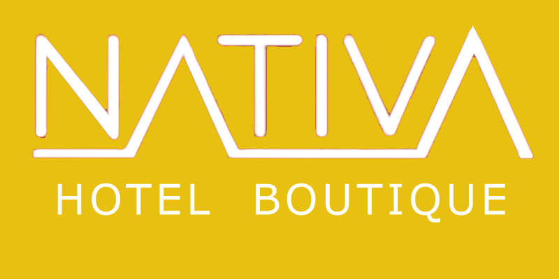 Nativa Hotel Boutique